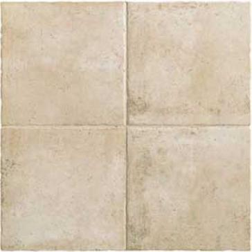 Mannington Tuscan Valley 3 X 6 Oyster White Tile & Stone