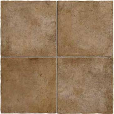 Mannington Tuscan Valley 18 X 18 Sandalwood Tile & Stone