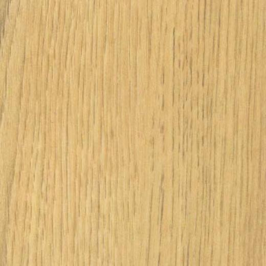 Mannington Value Confine  Natural Yorklyn Pecan Laminate Flooring