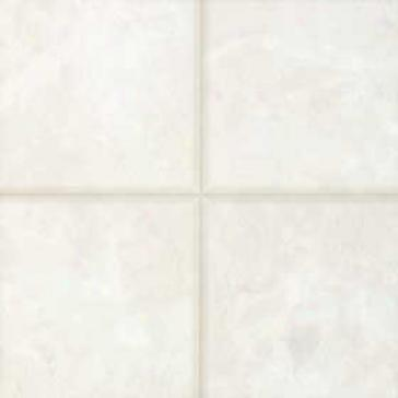 Mannington Vega Ii - Grand Palace 6 White Lightning Vinyl Flooring