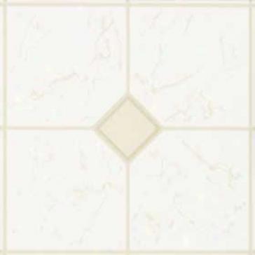 Mannington Vega Ii - Tropez 6 Parchment Vinyl Flooring