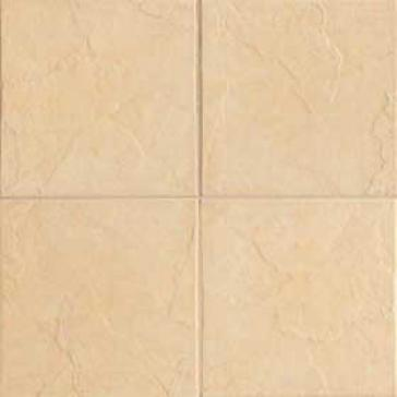 Manbington Vesuvio 1 X 13 Antique Beige Tile & Stone
