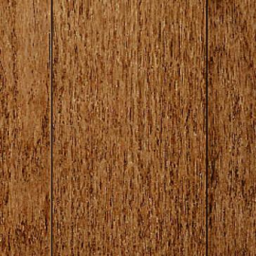 Mannington Wilmington Oak Plank Natural Hardwood Flooring