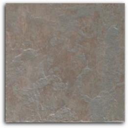 Marazzi Africa Slate 6 X 13 Seyschelles Tile & Stone