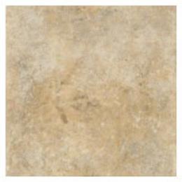 Marazzi Casali 6 X 6 Maso Tile & Stone