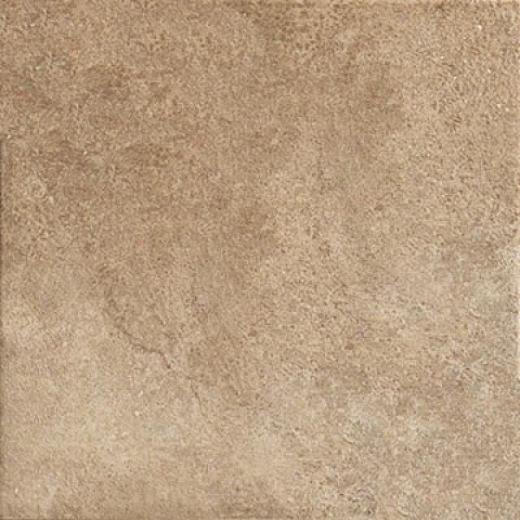 Marazzi Cimmaron 6 X 6 Meadow Tile & Ston