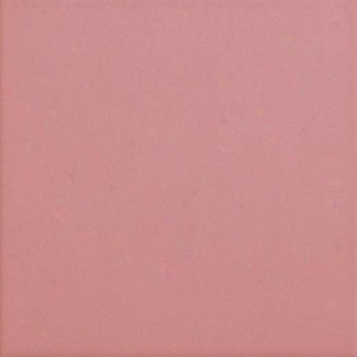Marazzi Citta Comuni Quartierl 8 X 8 Giddda (blush) Tile & Stone