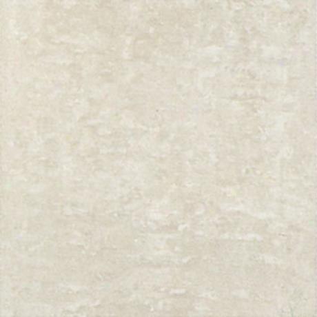 Marazzi Fossili Matt Natural 12 X 12 Rectified Speleo Beige Tile & Stone