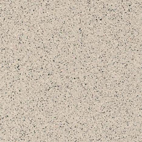 Marazzi Graniti 8 X 8 Serizzo Tile & Stone