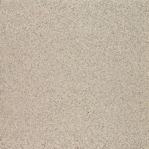 Marazzi Graniti Diamond Surface 6 X 6 Serizzo (fog) Tile & Stone