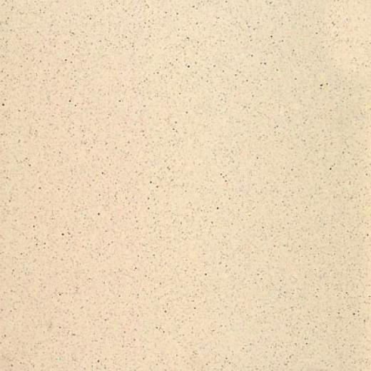 Marazzi Graniti Diamond Surface 6 X 6 Dakota (oyster) Tile & Stone