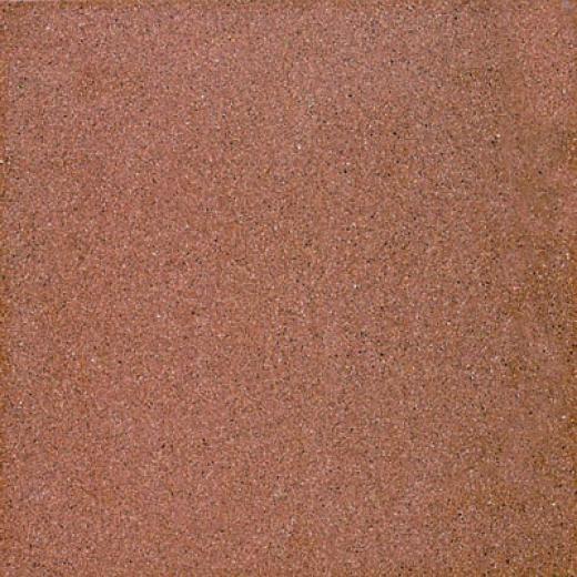 Marazzi Graniti Matt Natural 12 X 12 Capao (rust) Tile & Stone