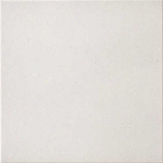 Marazzi I Colori 12 X 12 White Tile & Stone