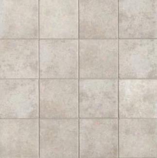 Marazzi Jura 20 X 20 Ice Tile & Stone
