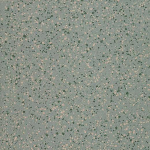 Marazzi Kaleidos Polished 12 X 12 Turquoise Tile & Stone