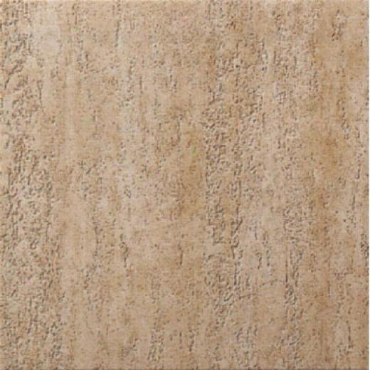 Marazzi Le Pietre 6 X 12 Travertino (beige) Tile & Stone