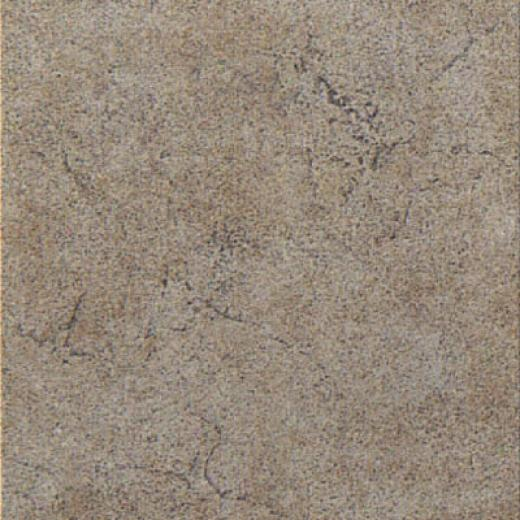 Marazzi Le Rocce 6 X 12 Clorite Tile & Stone
