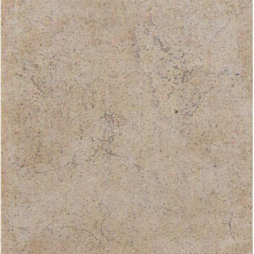 Marazzi Le Rocce 6 X 12 Trachite Tile & Stone