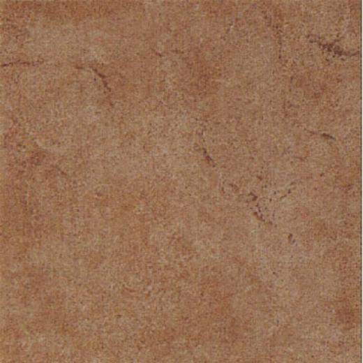 Marazzi Le Rocce 6 X 6 Seelenite Tile & Stone