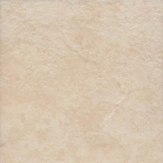 Marazzi Metroplex 16 X 16 Garland Tile & Stone