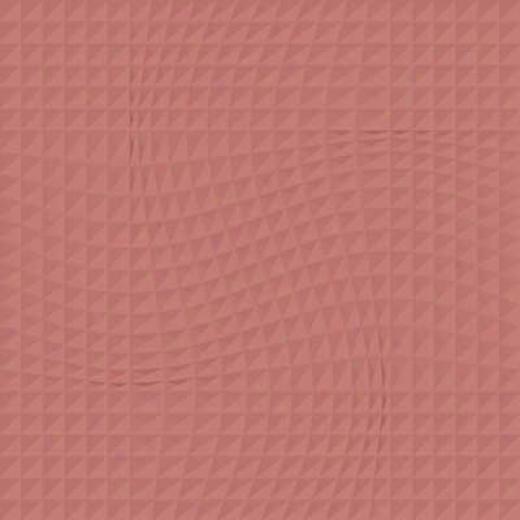 Marazzi Muri Diamanti 24 X 24 Granato Tile & Stone