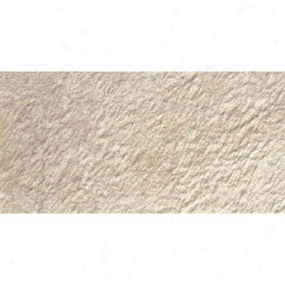 Marazzi Percorsi Rectifiedd 6 X 18 Bianco Tile & Stone
