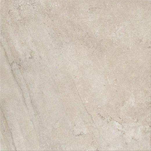 Marazzi Pierre De Cluny 20 X 20 Gris 20x20 Tile & Stone