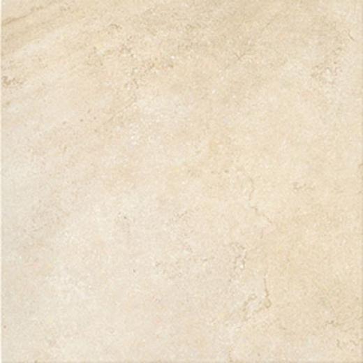 Marazzi Pierre De Cluny 20 X 20 Blanc 20x20 Tile & Stone