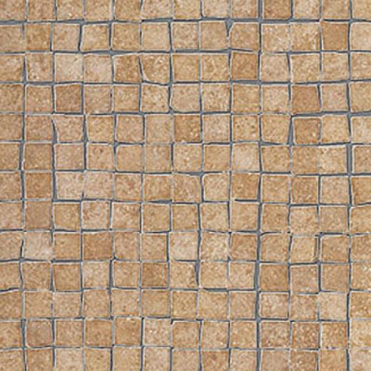 Marazzi Pietra Del Sole Mosaic 1 X 1 Radica Tile & Stone