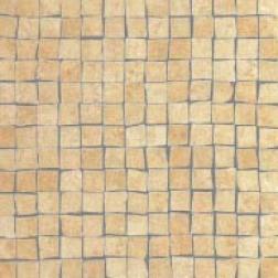 Marazzi Pietra Del Sole Mosaic 1 X 1 Oro Tile & Stone
