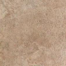Marazzi Presidential 6 X 6 Springwood Tile & Stone