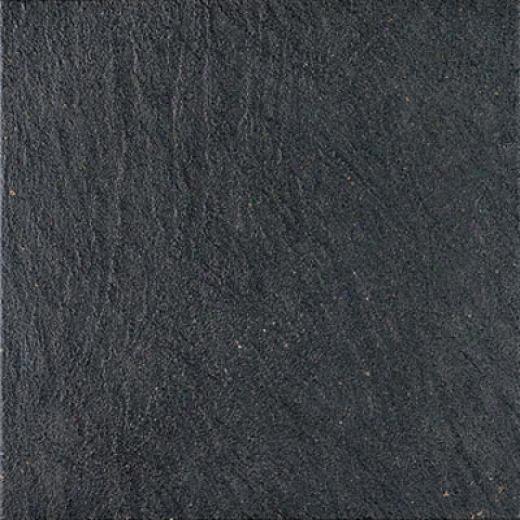 Marazzi Sahara Natural Rectified 12 X 24 Nero Tile & Stone