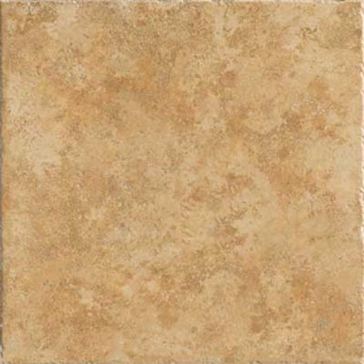 Marazzi Saturnia 13 X 13 Elios Tile & Stone