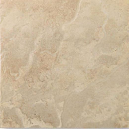 Marazzi Sierra Madre 12 X 12 Sonora Tile & Stone
