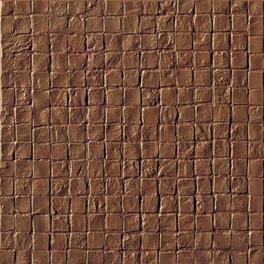Marazzi Sigilli Polished 12 X 12 Sestino Beige Tile & Stone