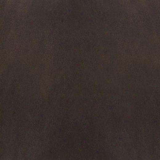 Marazzi Soho Rectified 12 X 48 Brown Tile & Stone
