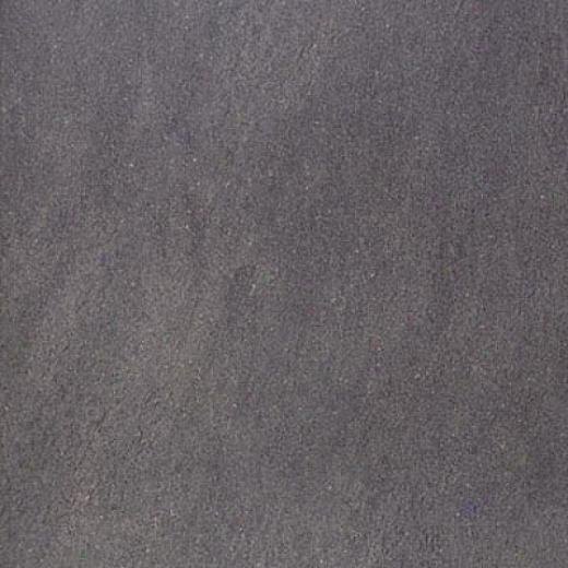 Marazzi Soho Rectifled 12 X 48 Anthracite Tile & Stone