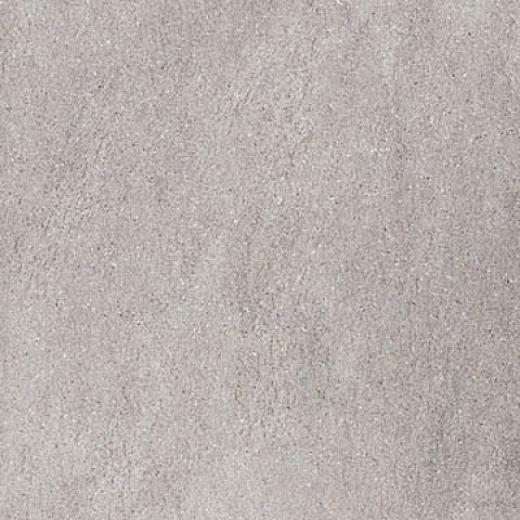 Marazzi Soho Rectified 24 X 24 Grey Tile & Stone