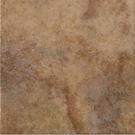 Marazzi Solaris 18 X 18 Nutmeg Tile & Stone