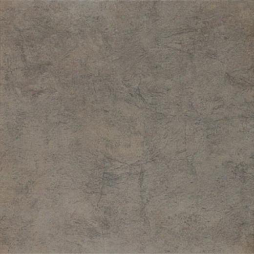 Marazzi Stone Collection 12 X 24 Stone Green Tile & Stonee