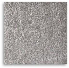 Marazzi Stone Tech 12 X 12 Stone (grey) Tile & Stone