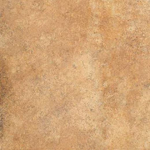 Marazzi Sumatra Battle-~ Tile 18 X 18 Giambi Tile & Stone