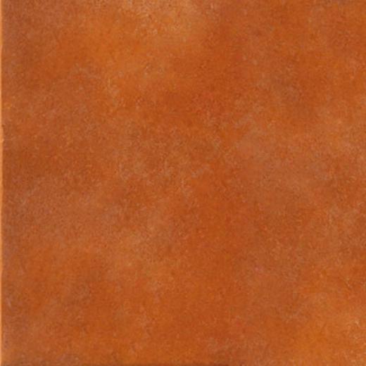 Marazzi Super Saltillo 18 X 18 Desierto Tile & Stone