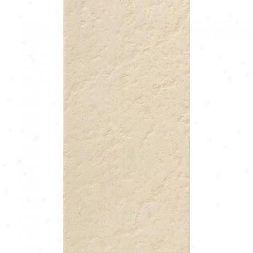 Marazzi Superfici Gem Surface 12 X 24 Cotto (rust) Tile & Stone