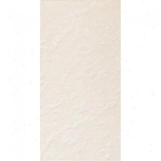 Marazzi Superfici Gem Surface 12 X 12 Bianco (white) Tile & Stone