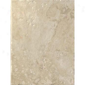 Marca Corona Aefes Regia 10 X 13 Biando Tile & Stone