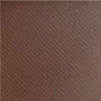 Marca Corona C-project 18 X 1 Copper Tile & Stone