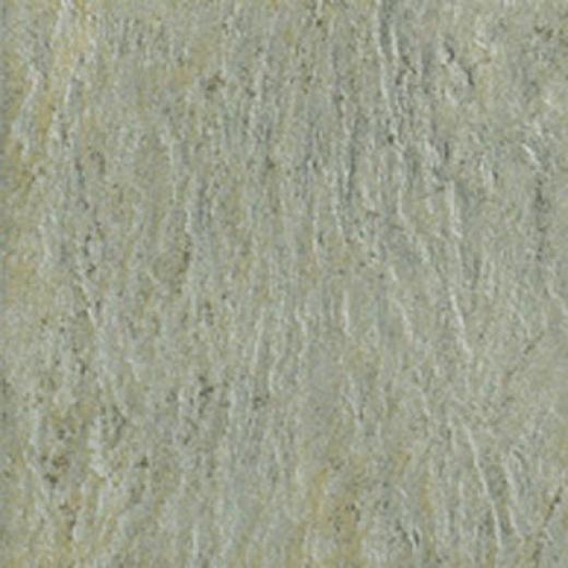 Marca Corona Ekos Stone 12 X 12 Quarzo Tile & Stone