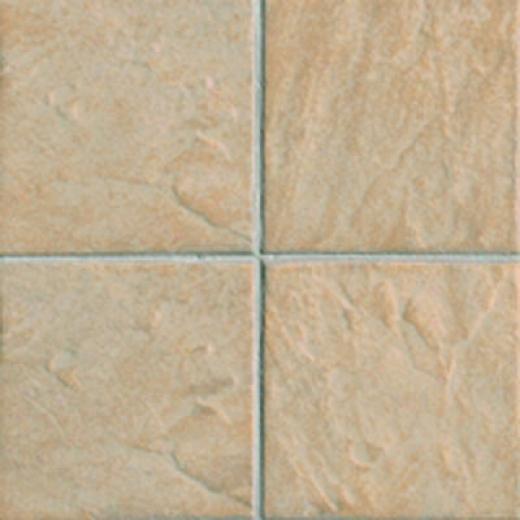 Marca Corona Ekos Stone Mosaic 4 X 4 Polvere Mosaico Tile & Stone