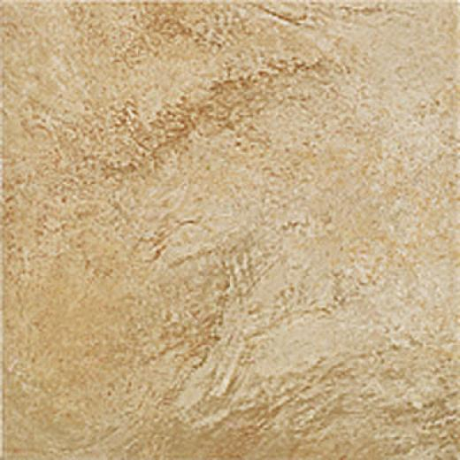 Marca Corona Evolutions 18 X 18 Beige Tile & Stone